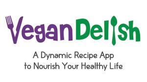 Vegan Delish sized for blog use