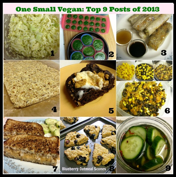 Top 9 Posts 2013 title